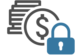 Secure Loan logo