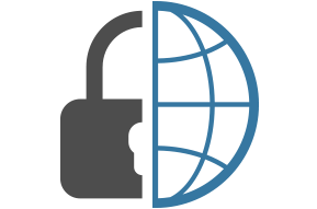 SSL Certified logo